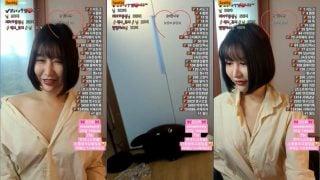 Korean_BJ-c1004c-20210917